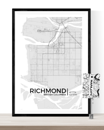 Richmond BC